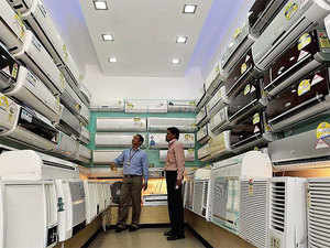 Air-conditioner-bccl