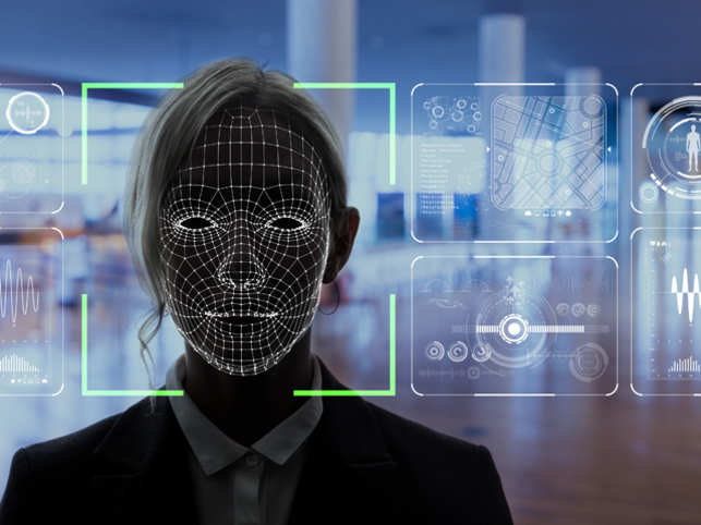 How this new AI-based tech can be a boon for privacy