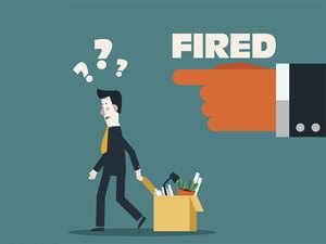 fired-thinkstock