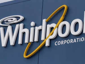 whirlpool: Whirlpool plans to ...