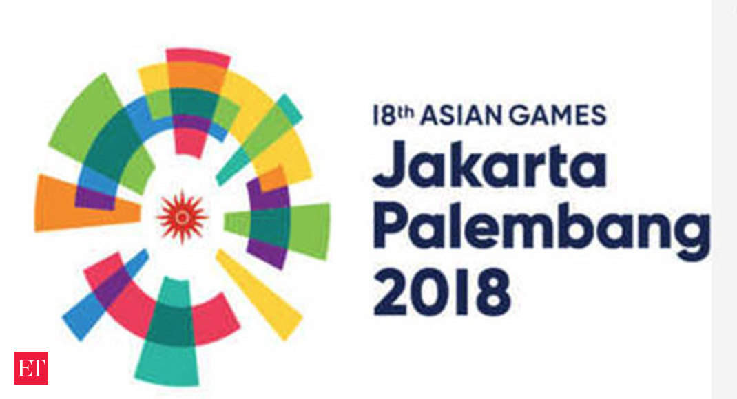 photo - Asian Games 2018 Accreditation