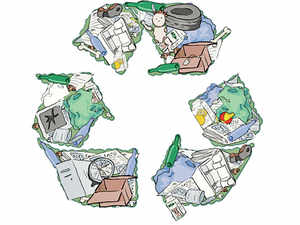 recycle-bccl