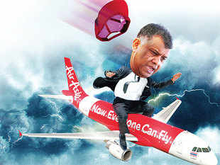 Tony-fernandes-Air-Asia-CEO-BCCL