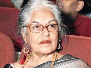 Indira-Jaising-bccl