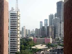 Micro flats: 'Life per square foot' the way forward in Mumbai?