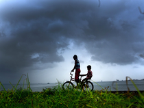 Monsoonkids-BCCl