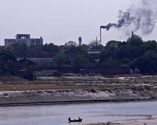 Watch: Is Kanpur a failed city?