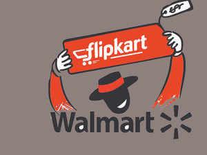 flipkart-walmart-bccl