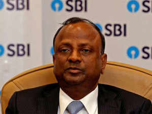 Rajnish-Kumar-SBI-agencies1