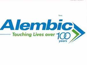 Alembic-web