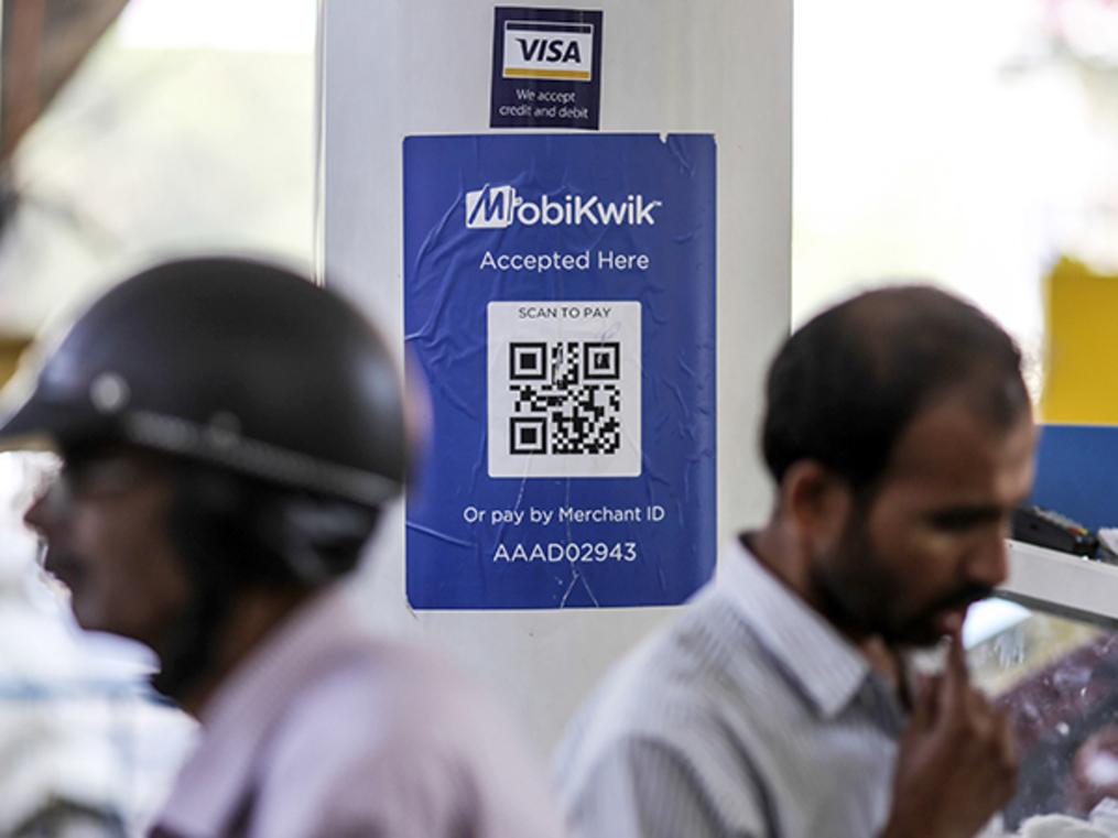 MobiKwik's lending foray: path to profitability or last hope?