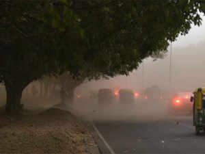 duststorm-BCCL