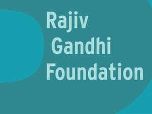 Raji-Gandhi-Foundation