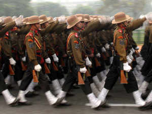 303d236738a Indian Army  Indian Army to cut 50% of supply from state-run ...
