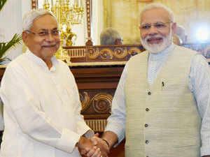 Modi-Nitish-pti