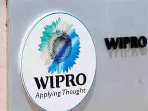 Wipro-Agencies