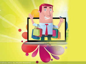 Financial documents highlight several trends in e-commerce companies