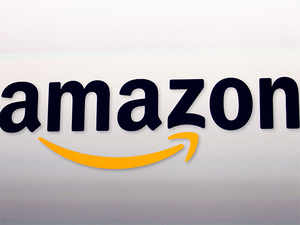 Amazon has also steadily expanded its warehouse network in the country much more aggressively than its rivals.