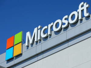 GitHub Deal: Microsoft's GitHub deal triggers software coders' trust