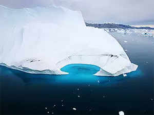 global-warming-BCCL