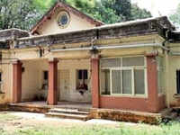 A peep into the past!Private heritage homes in Bengaluru are opening their doors to guided tours