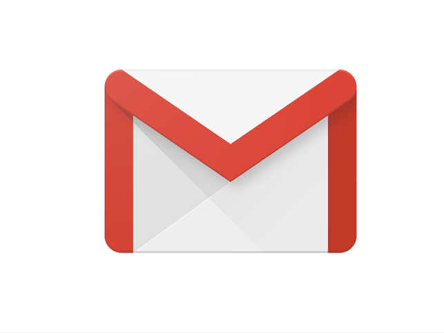 Gmail won't look the same again: Google is phasing out the old design