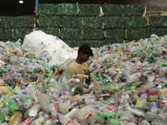 Multiple changes in plastic use norms confuse industries in