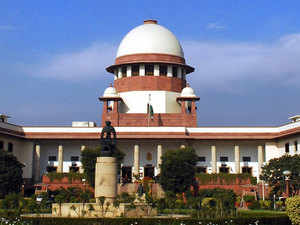 SC/ST reservation: Supreme Court allows quota in promotions