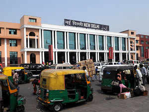 New-Delhi-Rly-bccl
