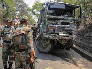Army-Vehicle-