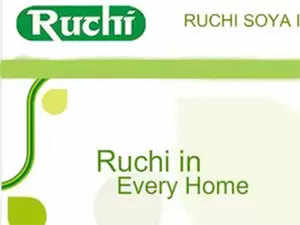 ruchisoya-agencies