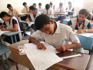 Image result for class10 students in wb