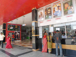 e square carnival to manage maharashtra based e square s theatres