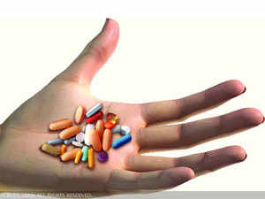 pharmaceuticals-bccl