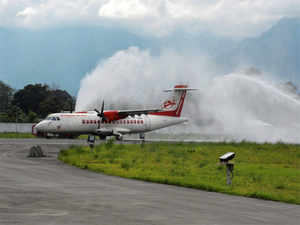 Air-India-PTI