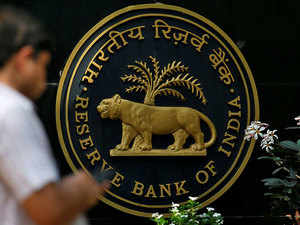 RBI repo rate hike: Home loans set to become costly