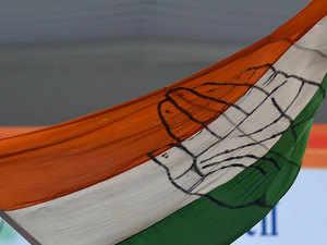 Karnataka cabinet expansion: Infighting among Congress MLAs over Cabinet berths