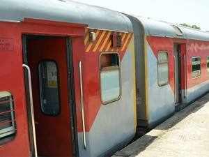 Rail-coach-BCCL