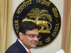 RBI credit policy: Key takeaways from big-bang move today