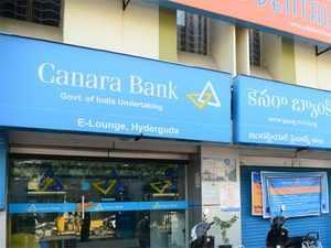 Canara-bank-bccl