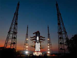 ISRO-GSLV-bccl