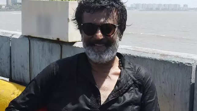 Producers are trying, the movie will definitely release: Rajinikanth on 'Kaala'