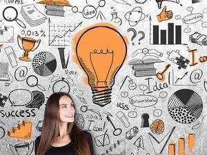 startup,-idea