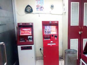 ATM1_bccl