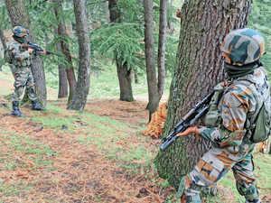 Jawans-Kashmir-bccl