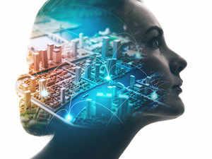 AI.-Thinkstock