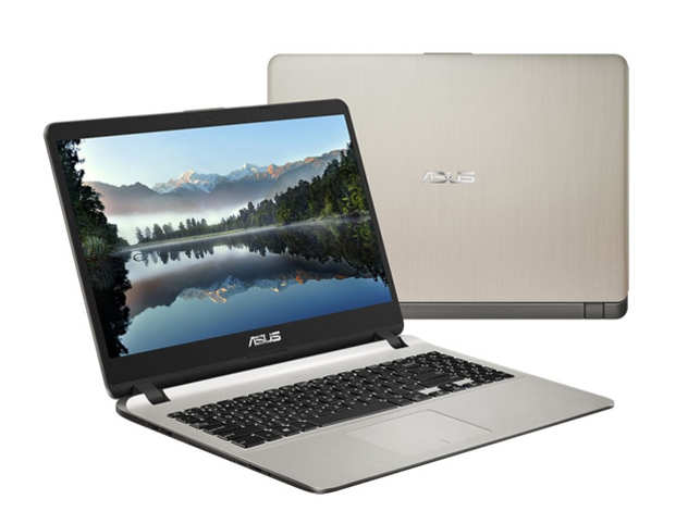 Asus X507 review: This budget notebook is a steal at Rs