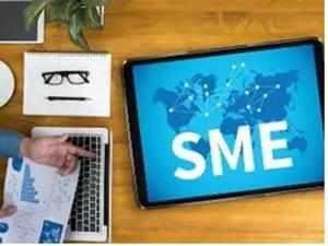 SME (1)