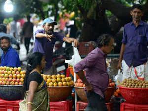 Fruit-seller-bccl