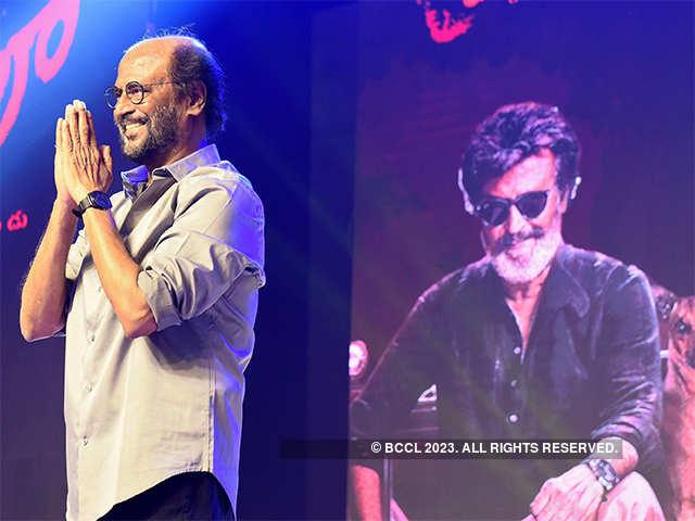 Sivaji: The Boss' - From 'Kaala' To 'Sivaji', Every Time